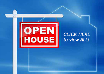 Open House Ad for homepage 2